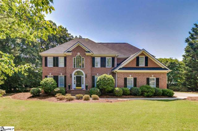 110 Block House Road, Greenville, SC 29615 (#1367547) :: The Toates Team