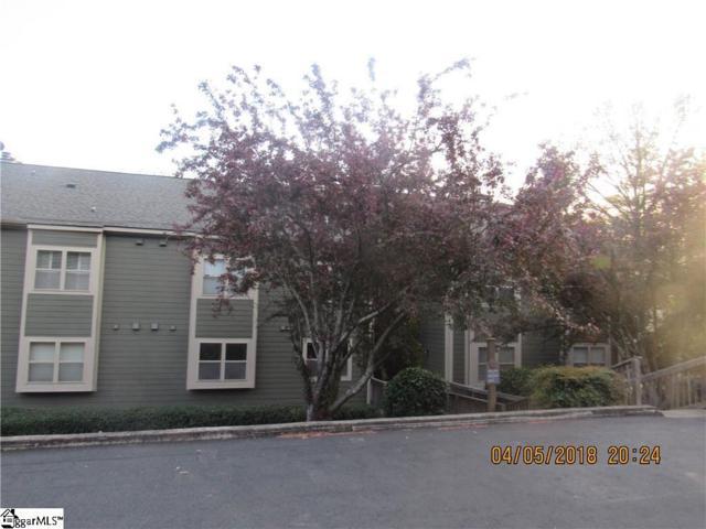 2107 Portside Way, Anderson, SC 29625 (#1367587) :: Hamilton & Co. of Keller Williams Greenville Upstate
