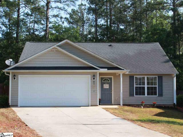 113 Stapleford Court, Easley, SC 29642 (#1367603) :: The Toates Team