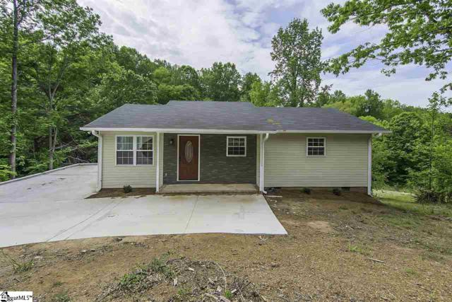 122 Cannon Circle, Wellford, SC 29385 (#1367634) :: The Toates Team