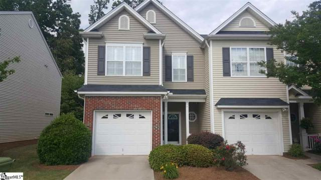 10 Bay Springs Drive, Simpsonville, SC 29681 (#1367636) :: The Toates Team
