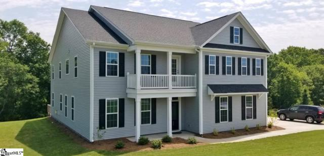 120 Coppermine Drive, Easley, SC 29642 (#1367650) :: The Toates Team