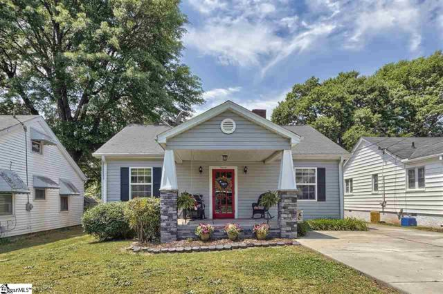 28 Cumberland Avenue, Greenville, SC 29607 (#1367658) :: The Haro Group of Keller Williams