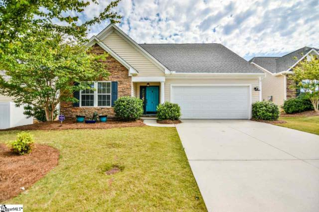 4 Aldershot Way, Simpsonville, SC 29681 (#1367757) :: The Haro Group of Keller Williams