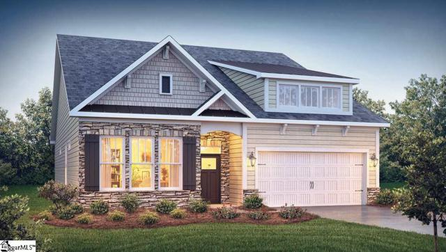629 Sunshadow Road, Duncan, SC 29334 (#1367770) :: The Toates Team