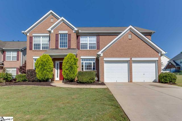 2 Lebar Court, Greenville, SC 29615 (#1367781) :: The Toates Team