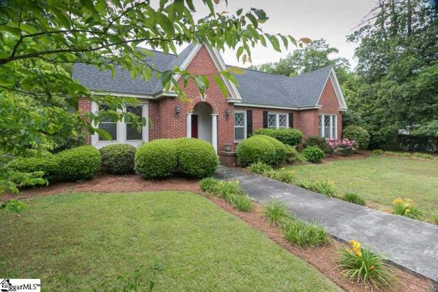 305 W Maple Street, Clinton, SC 29325 (#1367889) :: Coldwell Banker Caine