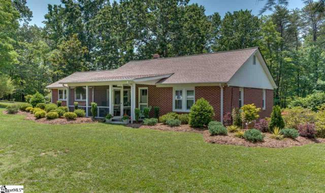 770 Blanton Street, Columbus, NC 28722 (#1368104) :: Hamilton & Co. of Keller Williams Greenville Upstate