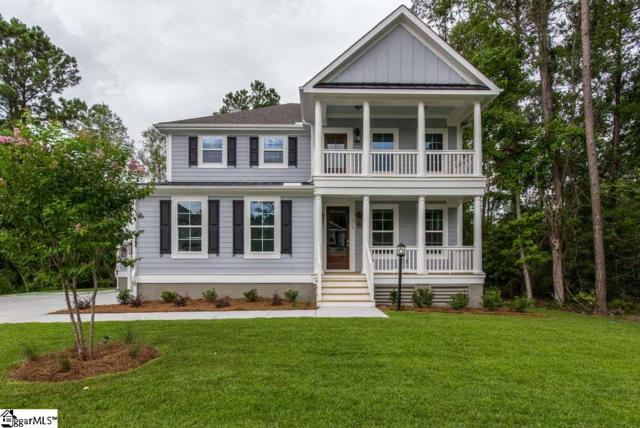 17 Bell Road, Greenville, SC 29607 (#1368204) :: Coldwell Banker Caine