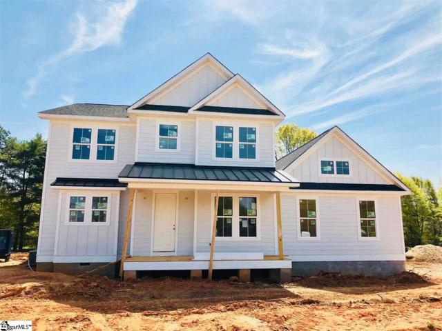 23 Bell Road, Greenville, SC 29607 (#1368206) :: Coldwell Banker Caine