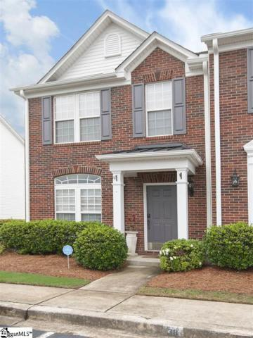 40 Spring Crossing Circle, Greer, SC 29650 (#1368287) :: The Toates Team