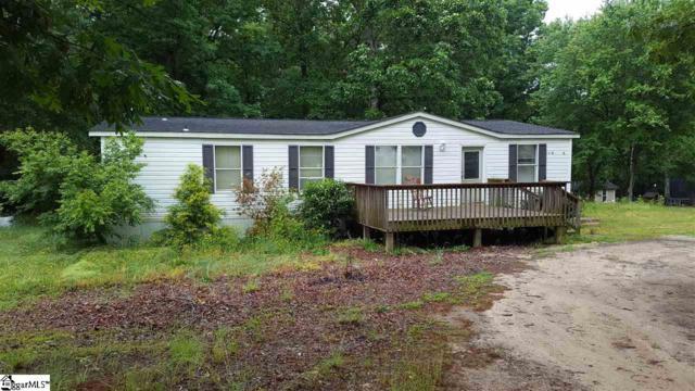 813 Farm Tree Court, Inman, SC 29349 (#1368300) :: Hamilton & Co. of Keller Williams Greenville Upstate