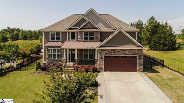 101 Bold Slope Drive, Piedmont, SC 29673 (#1368392) :: The Toates Team