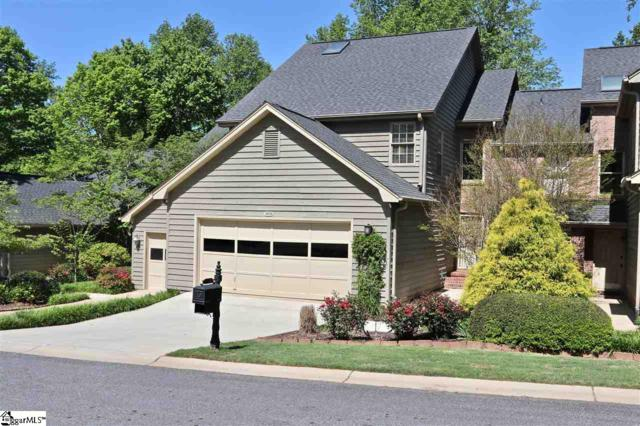 305 Hunters Circle, Greenville, SC 29609 (#1368445) :: The Toates Team