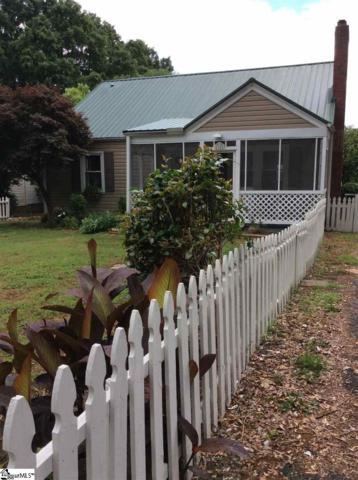 10 Linda Avenue, Greenville, SC 29605 (#1368450) :: RE/MAX RESULTS