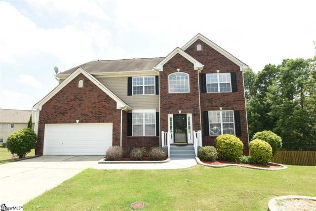 Simpsonville, SC 29680 :: Coldwell Banker Caine