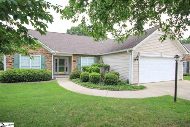 38 Cantera Circle, Greenville, SC 29615 (#1368656) :: The Toates Team