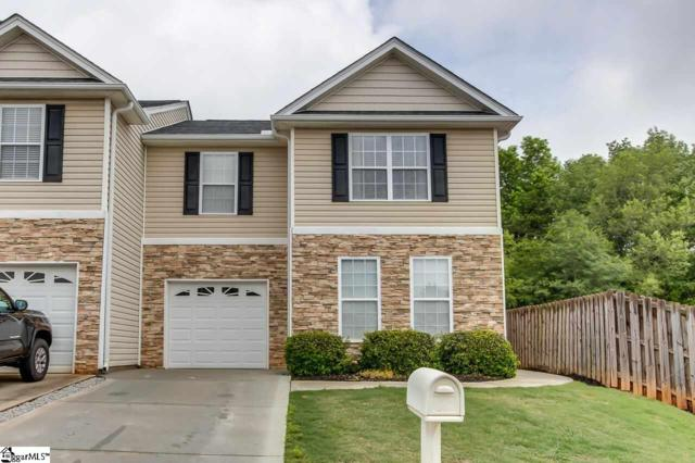 217 Marshland Lane, Greer, SC 29650 (#1368701) :: The Toates Team