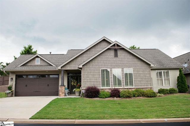 215 Catskill Drive, Taylors, SC 29687 (#1368715) :: Hamilton & Co. of Keller Williams Greenville Upstate