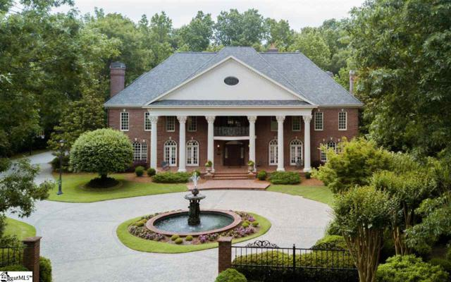 103 Tuscany Way, Greer, SC 29650 (#1368995) :: The Toates Team
