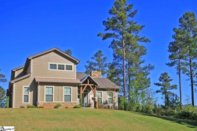 303 Signature Drive, Travelers Rest, SC 29690 (#1369034) :: The Toates Team