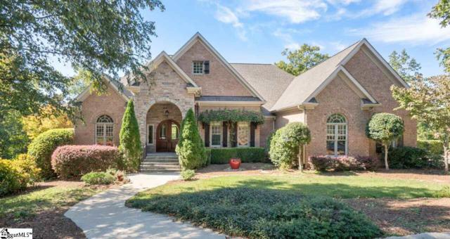 8 Portofino Court, Greenville, SC 29609 (#1369085) :: Hamilton & Co. of Keller Williams Greenville Upstate