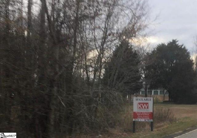 00 N Highway 14, Greer, SC 29651 (#1369192) :: The Toates Team