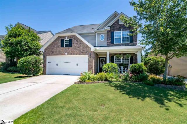 240 Barbours Lane, Greenville, SC 29607 (#1369387) :: The Toates Team