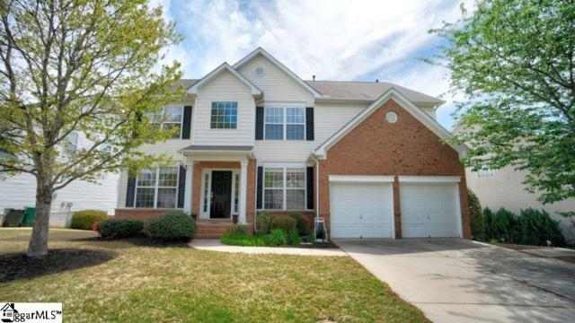503 Collingsworth Lane, Greenville, SC 29615 (#1369437) :: Coldwell Banker Caine