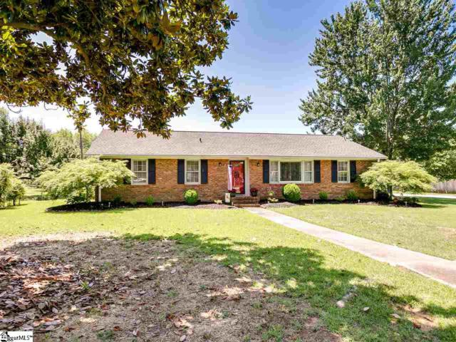 4220 Chaffee Road, Spartanburg, SC 29301 (#1369452) :: The Toates Team