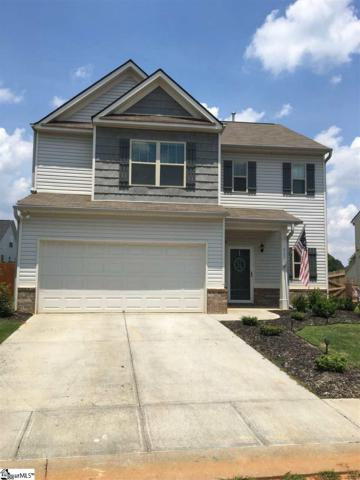 313 Barrett Chase Drive, Simpsonville, SC 29680 (#1369500) :: Coldwell Banker Caine