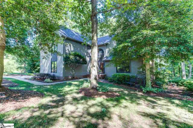 103 Dales Court, Greer, SC 29650 (#1369613) :: The Toates Team