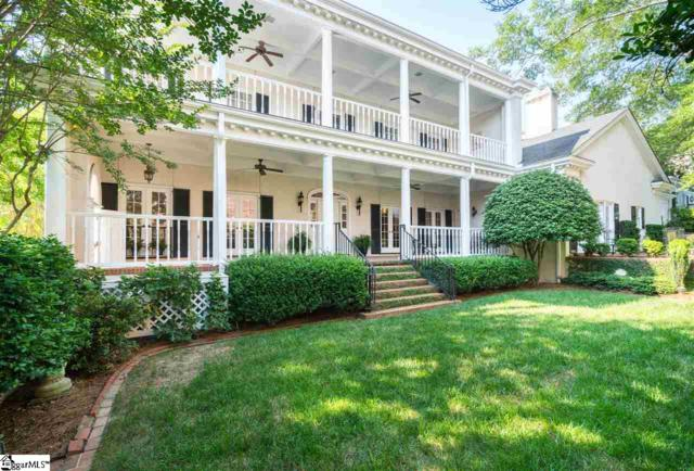 32 Southland Drive, Greenville, SC 29601 (#1369644) :: The Toates Team