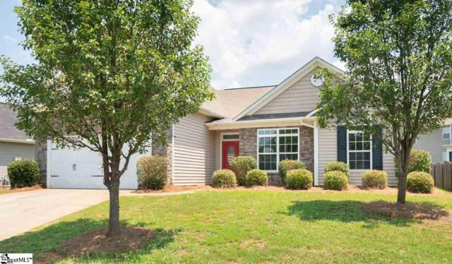 6 Blue Slate Court, Greenville, SC 29607 (#1369658) :: The Toates Team
