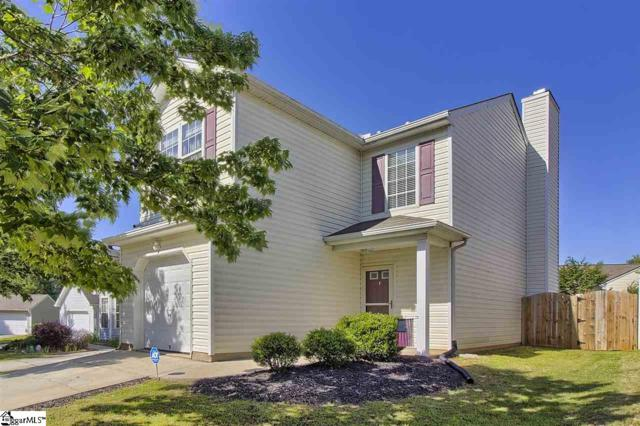 102 Millsmith Court, Greenville, SC 29617 (#1369661) :: The Toates Team