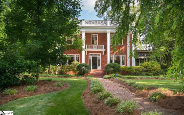 309 W Faris Road, Greenville, SC 29605 (#1369694) :: The Haro Group of Keller Williams