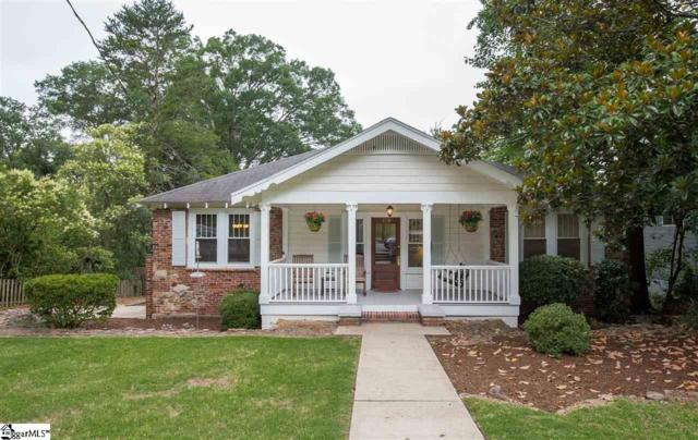 108 Conestee Avenue, Greenville, SC 29605 (#1369783) :: The Toates Team