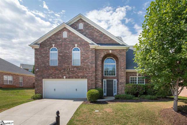 109 Haddington Lane, Greenville, SC 29609 (#1369787) :: The Toates Team