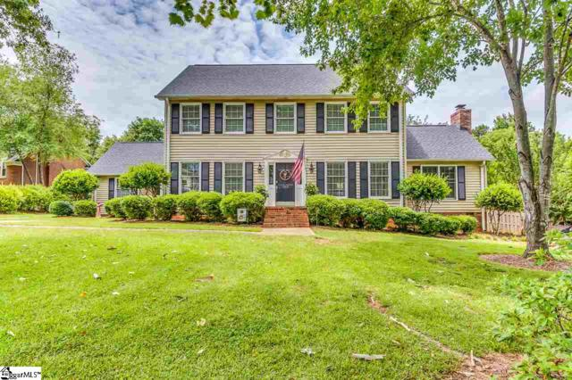 108 Yorkshire Court, Easley, SC 29642 (#1369856) :: The Haro Group of Keller Williams