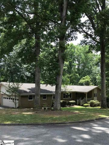 139 Wedgewood Court, Easley, SC 29640 (#1369966) :: The Toates Team
