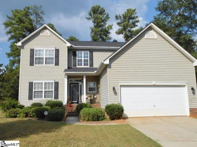 1 Natchez Drive, Mauldin, SC 29662 (#1370019) :: The Haro Group of Keller Williams