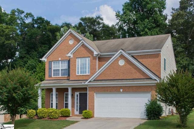 104 Wild Dogwood Way, Greenville, SC 29605 (#1370040) :: The Toates Team