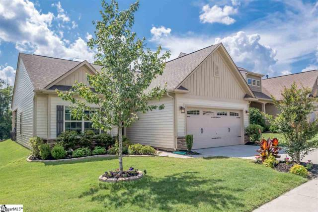 104 Penrith Court, Simpsonville, SC 29681 (#1370057) :: The Toates Team