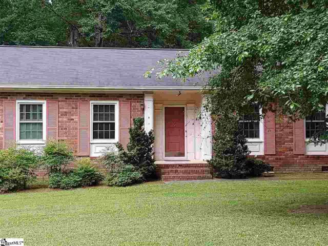 111 Bonwood Avenue, Simpsonville, SC 29681 (#1370086) :: Coldwell Banker Caine