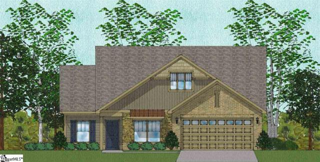 205 Slate Drive, Boiling Springs, SC 29316 (#1370113) :: The Toates Team