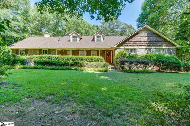 107 Cindy Lane, Easley, SC 29642 (#1370152) :: The Toates Team