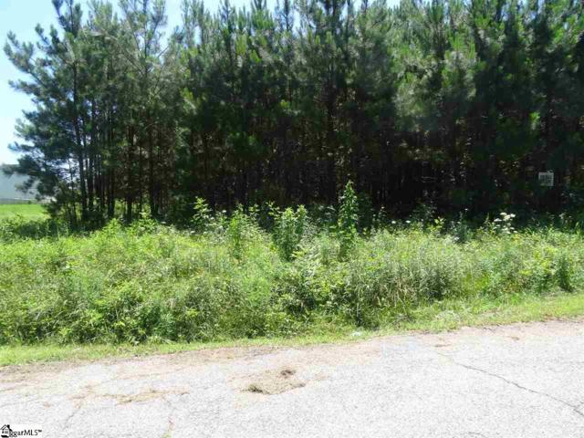 115 Dogwood Farms Court, Townville, SC 29689 (#1370194) :: Hamilton & Co. of Keller Williams Greenville Upstate