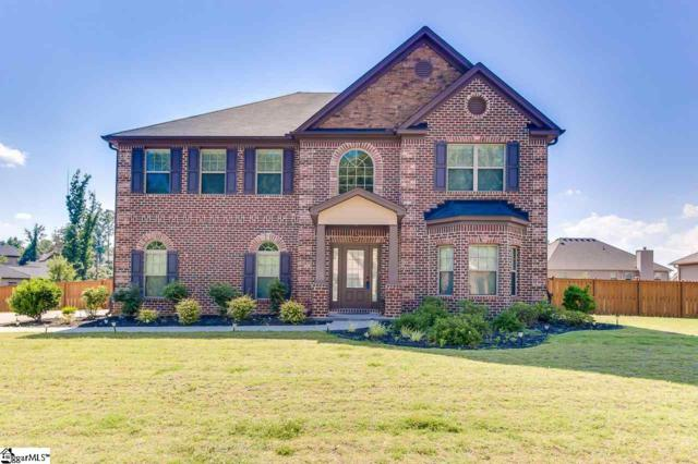 101 Versilia Lane, Simpsonville, SC 29681 (#1370268) :: The Toates Team