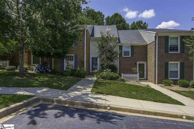 303 Wenwood Circle, Greenville, SC 29607 (#1370274) :: The Toates Team
