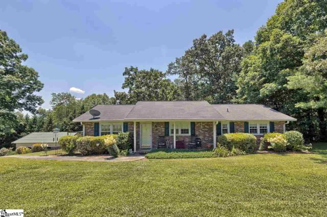 104 Casey Drive, Pickens, SC 29671 (#1370364) :: The Toates Team